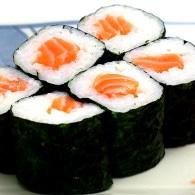 hossomaki-shakemaki