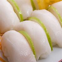 niguiri-zushi-peixe-branco