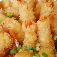 quentes-tempura-camarao