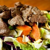 quentes-teppanyaki-carne