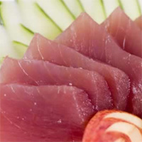 sashimi-atum