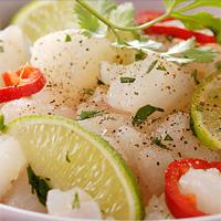 sashimi-ceviche