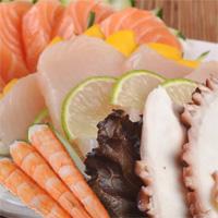 sashimi-mix-2