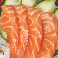 sashimi-salmao