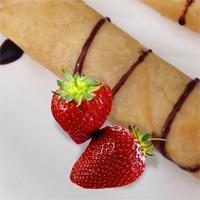 sobremesas-harumaki