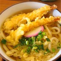 sopas-tempura-udon