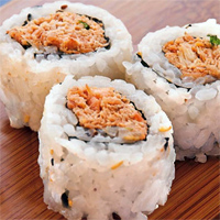 uramaki-salmao-grelhado